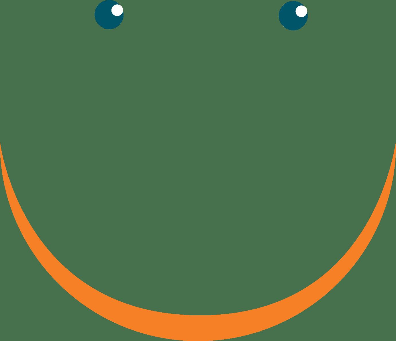 Cabinet dentaire pour enfant - Adriana Agachi