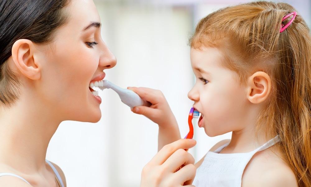 blog-article-comment-bien-se-brosser-les-dents