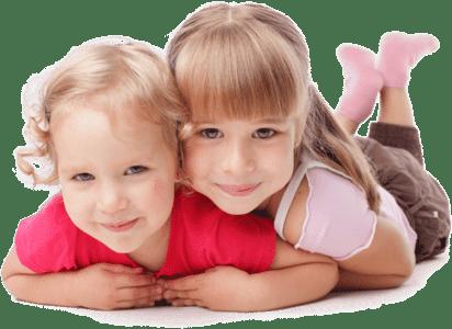 dentiste-pediatrique