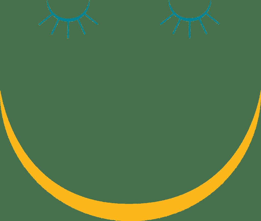 dentiste-dr-adriana-agachi