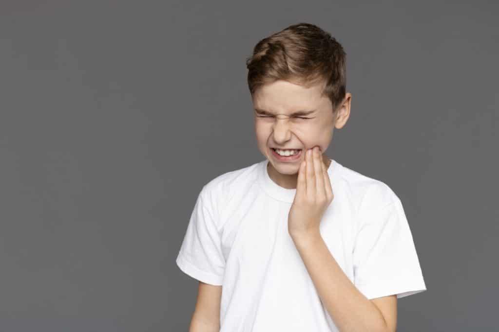 traumatisme-dentaire-enfant