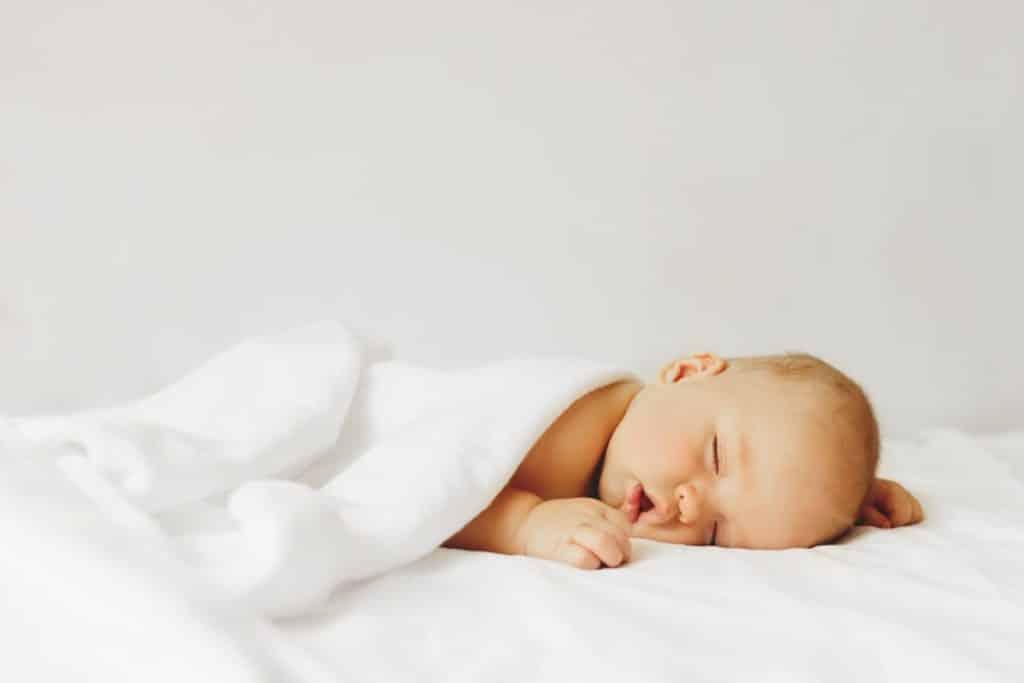 apnee-obstructive-sommeil-bebe