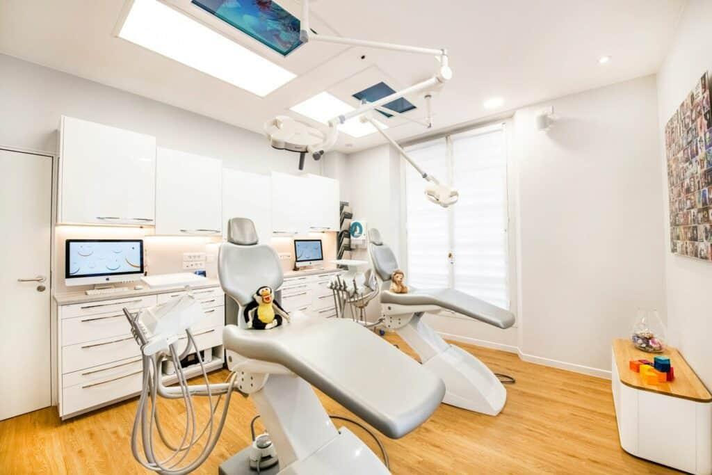 Tout savoir sur l'orthodontie pour enfant